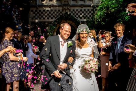 wedding-photography-testimonials-emily-pete-001