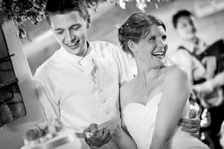 wedding-photography-testimonials-kristen-tom-001