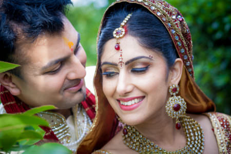 wedding-photography-testimonials-nima-karan-001