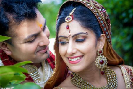 wedding-photography-testimonials-nima-karan-001