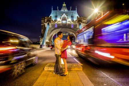 wedding-photography-testimonials-tiffany-han-001