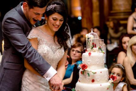 wedding-testimonials-laura-karl-001