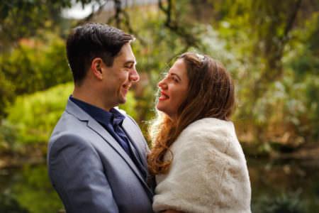wedding-testimonials-veronica-stiva-001