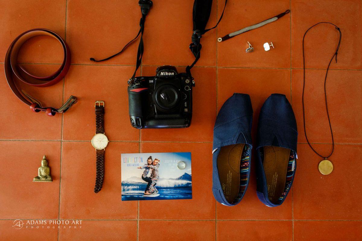 Destination Beach Wedding Photography Israel | Josefin + Asaf 6