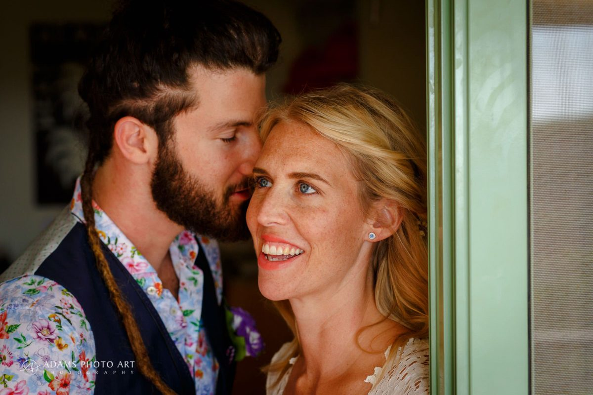 Destination Beach Wedding Photography Israel | Josefin + Asaf 22