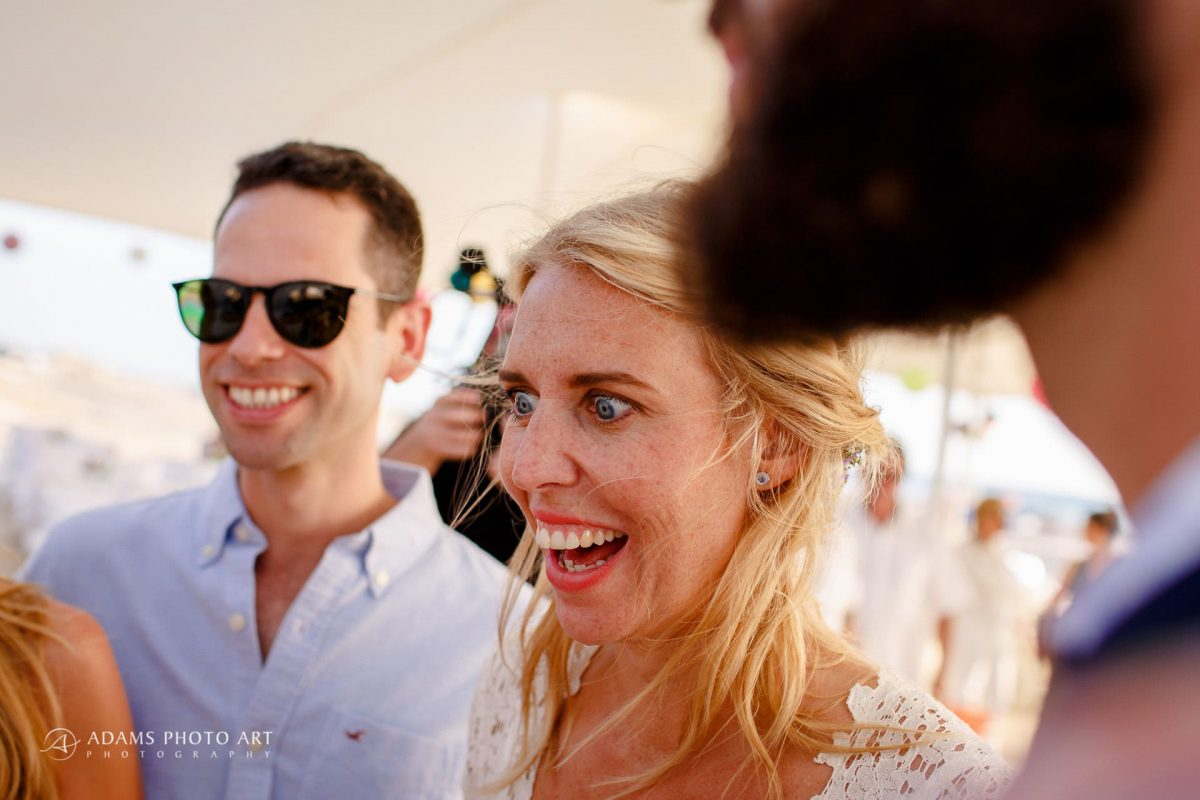 Destination Beach Wedding Photography Israel | Josefin + Asaf 32