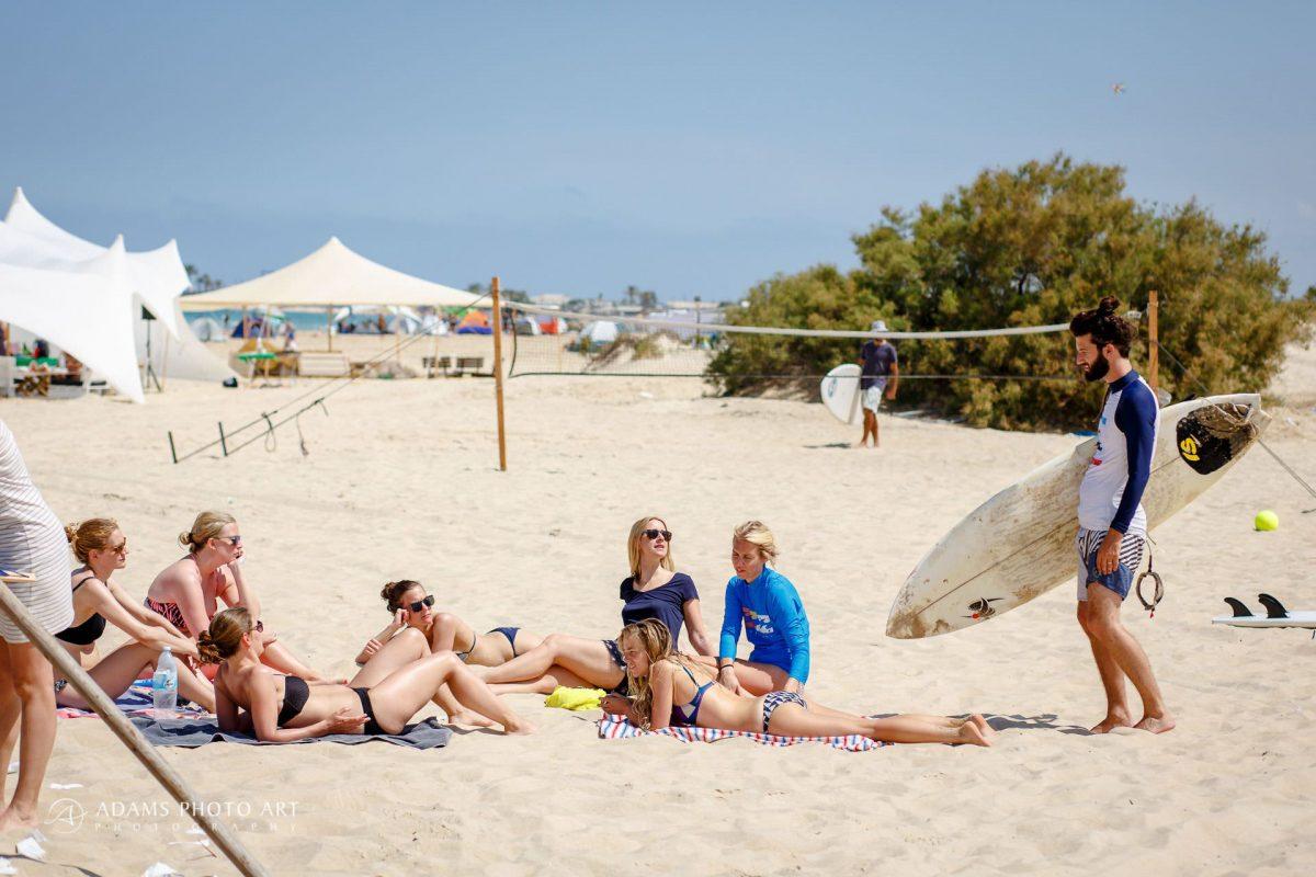 destination wedding beach in israel