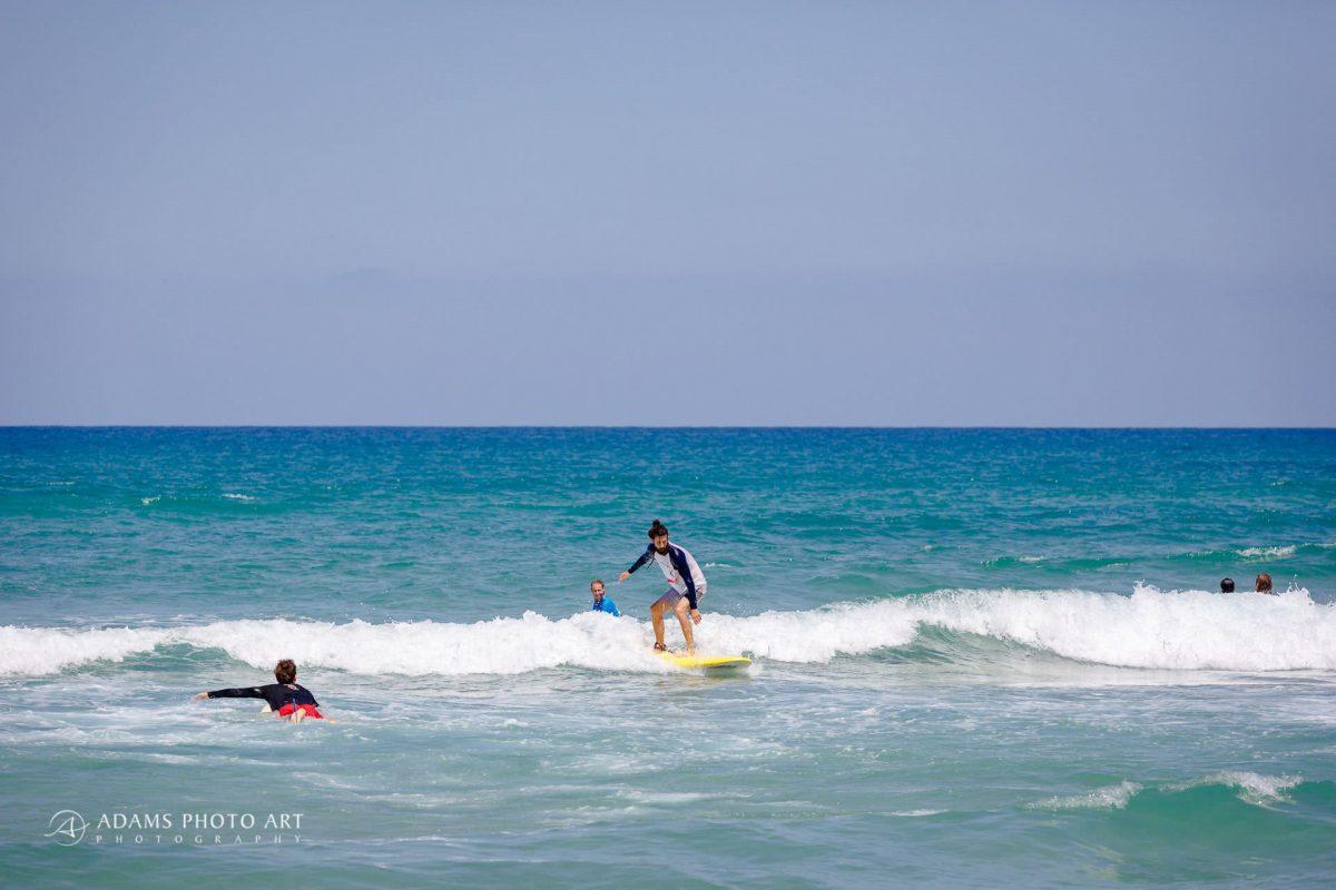sea in israel the destination wedding photography