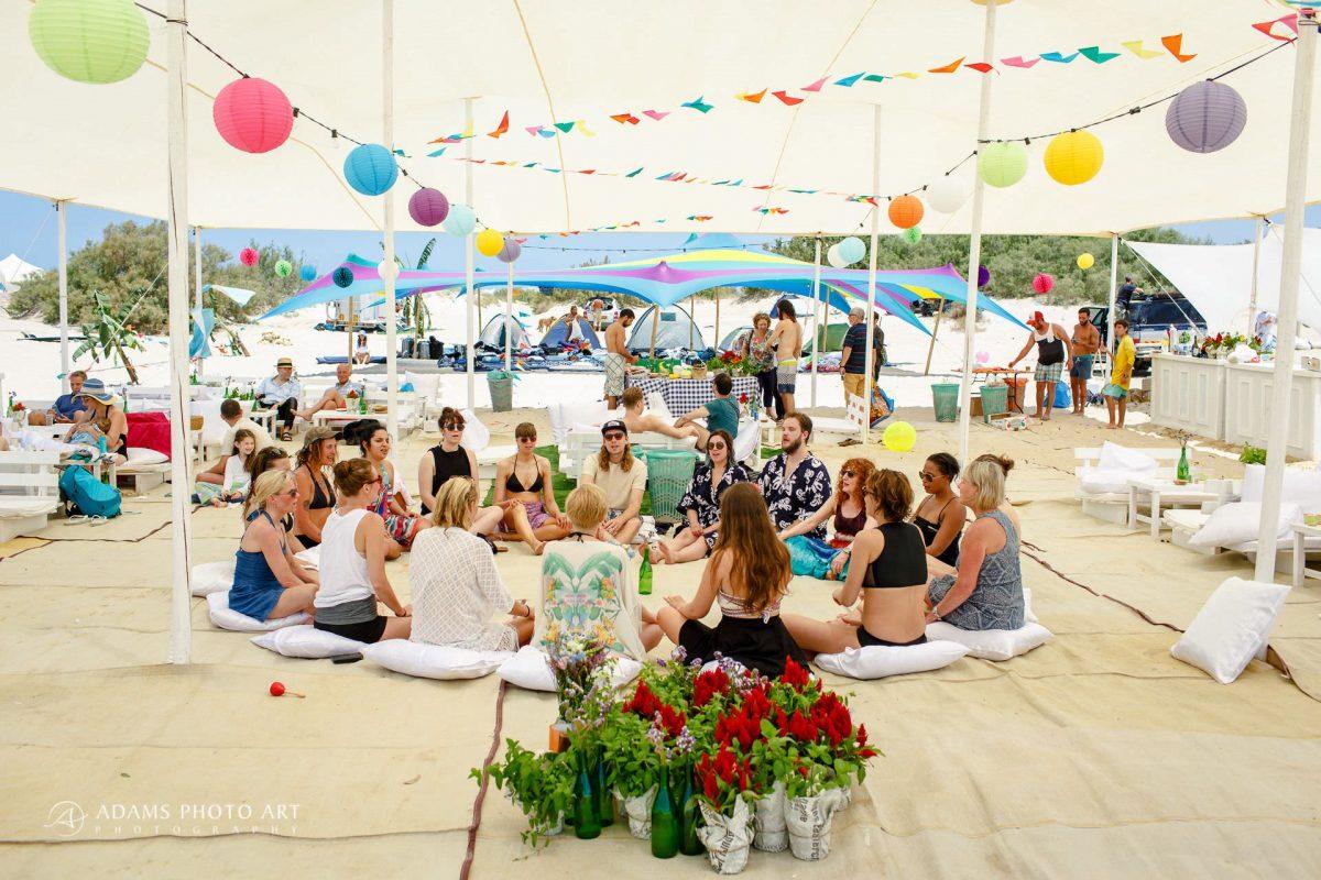 destination wedding photography in israel