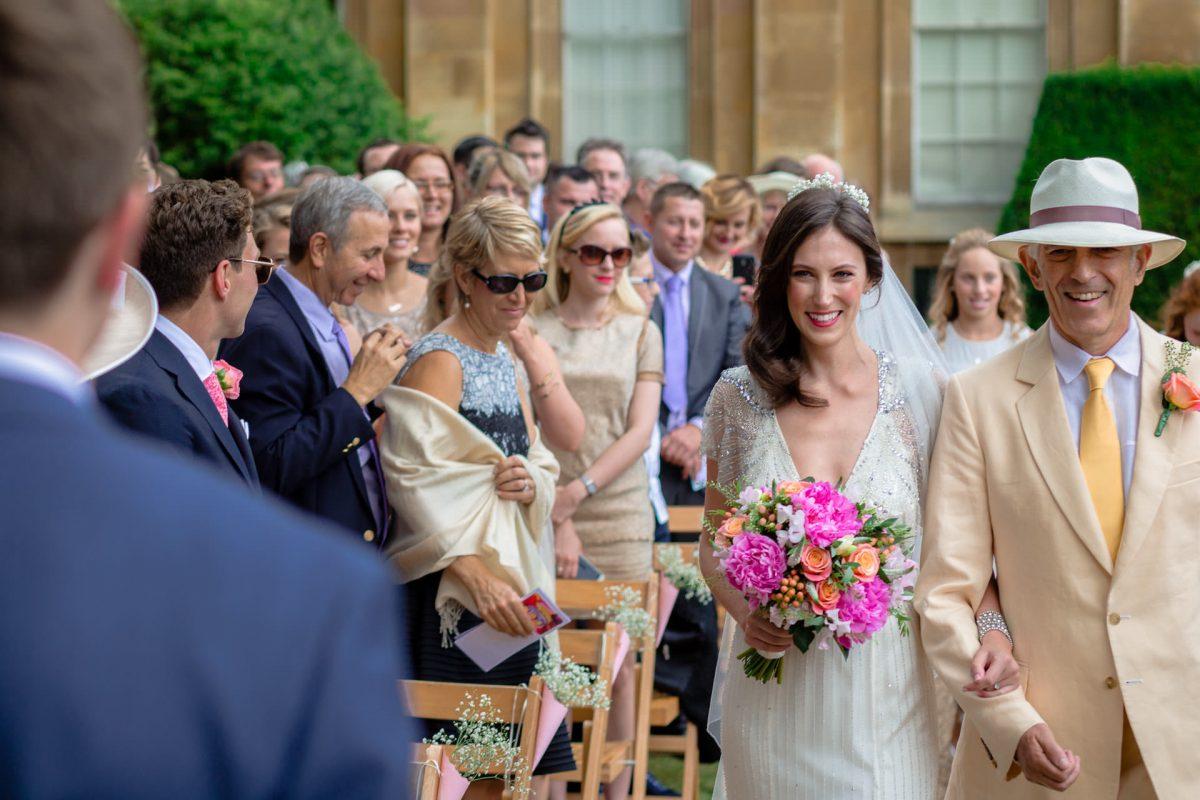 wedding in london by wedding photographer
