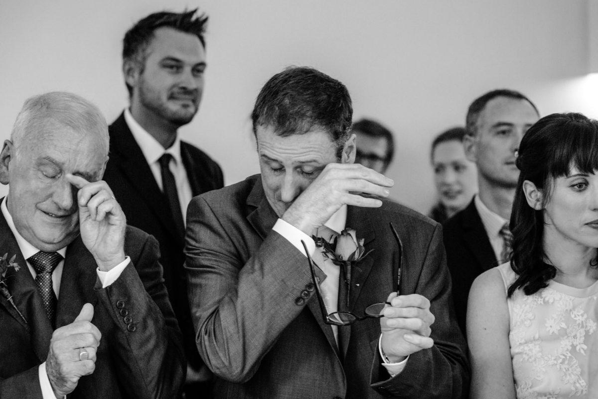photographer for london wedding