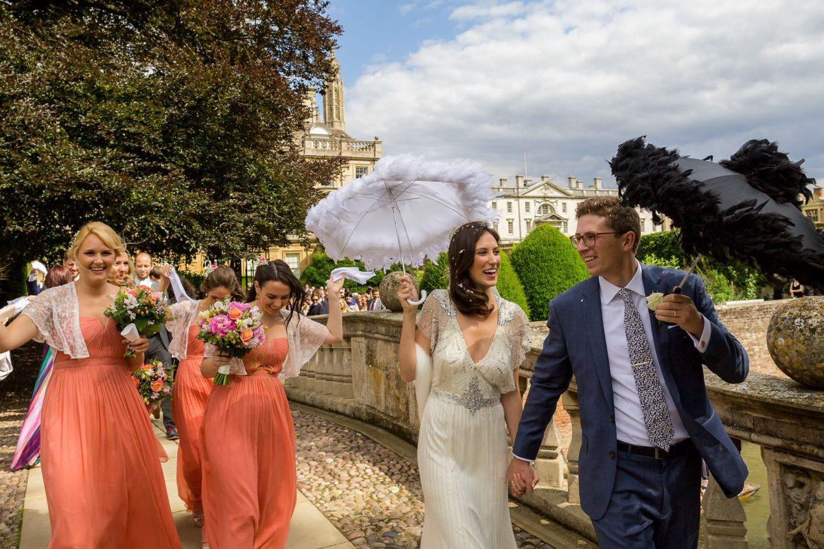 photographer for wedding adams portfolio