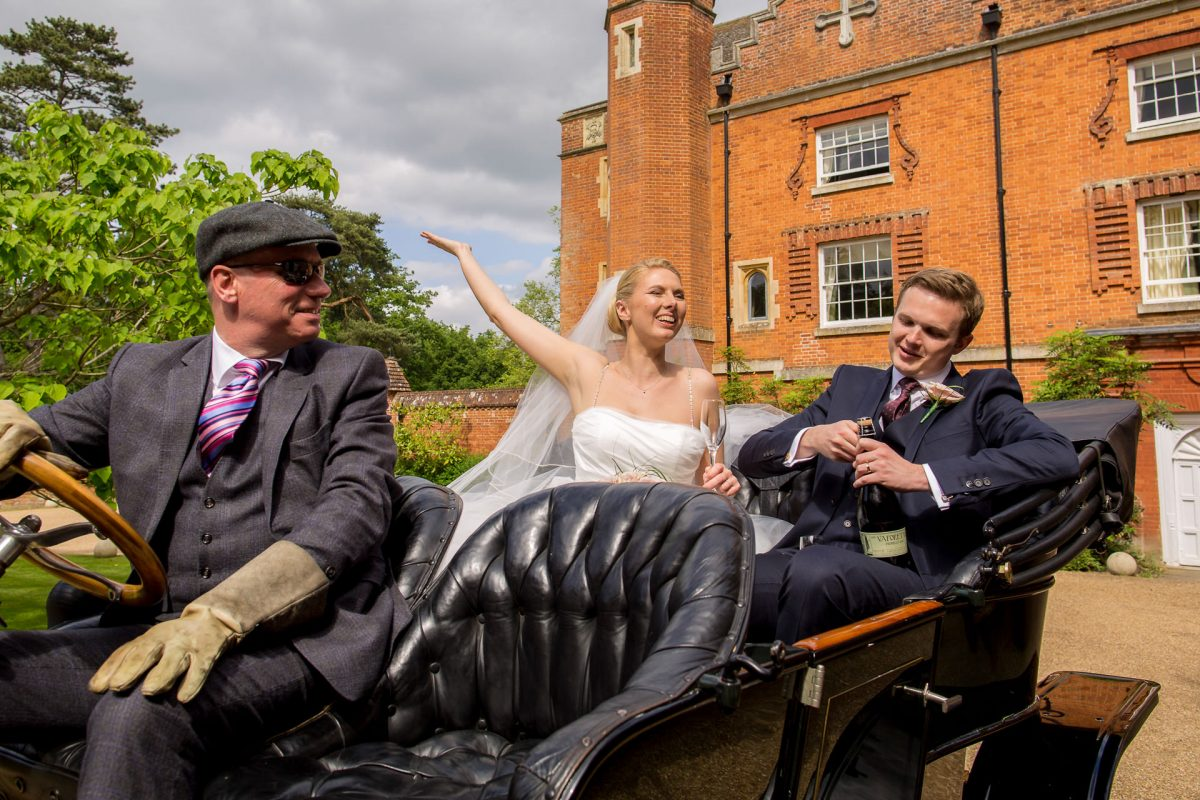 portfolio of adams the london photographer for wedding