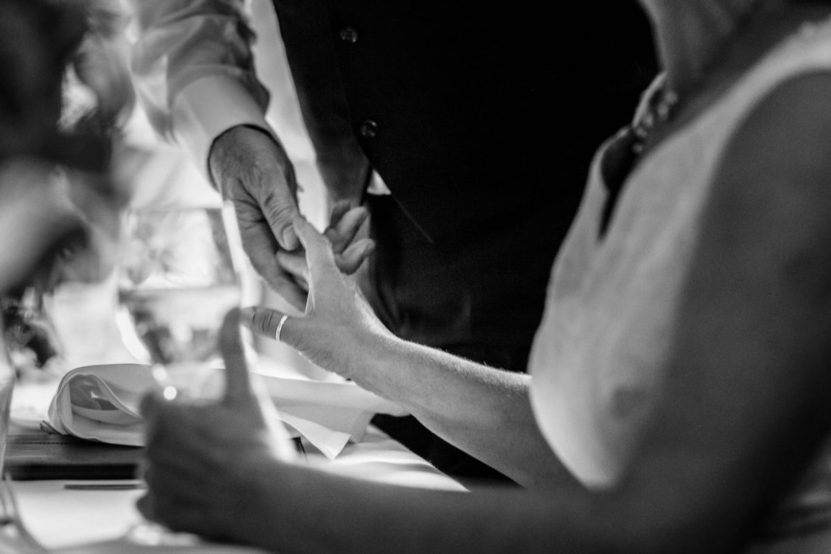 wedding photography in london adams portfolio
