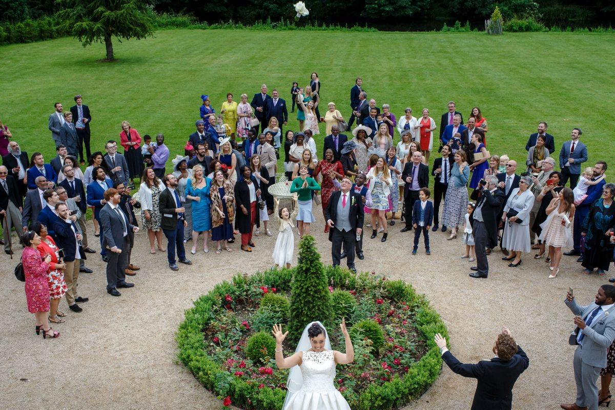 london wedding photographer portfolio