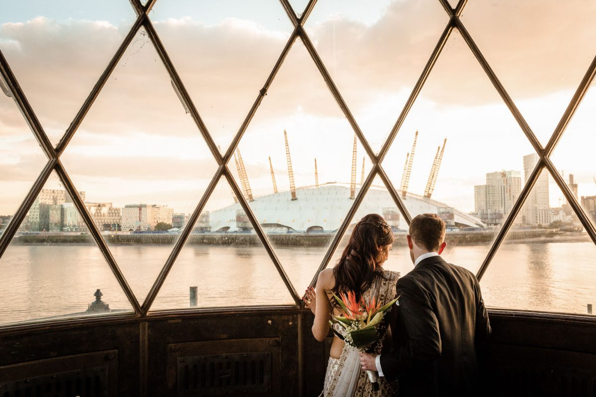 wedding-photography-london-portfolio-001