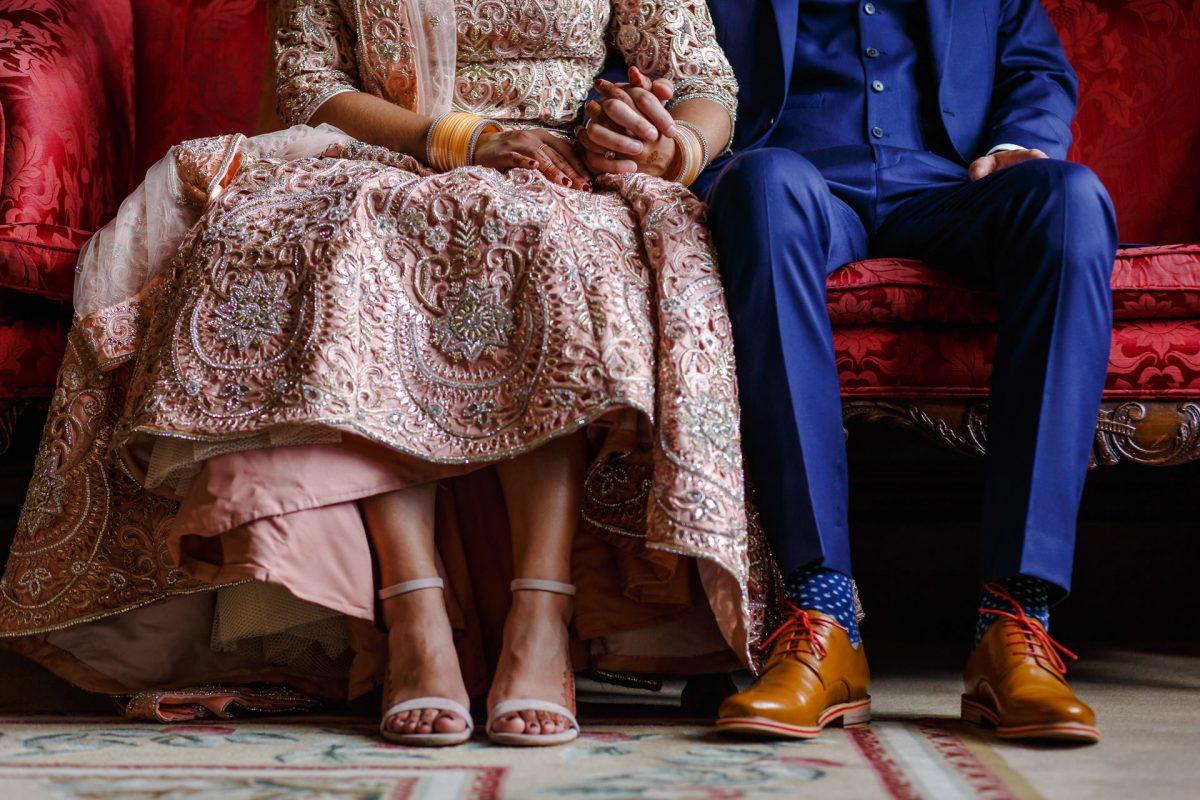london wedding photography adams portfolio