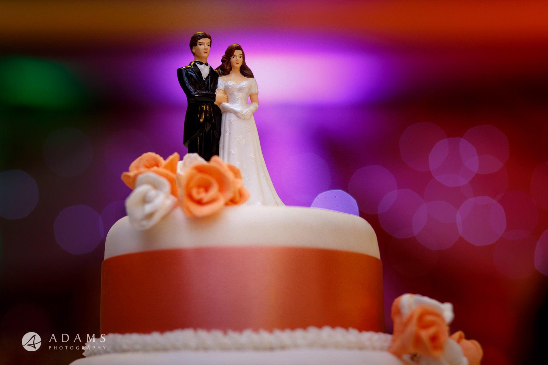 Baylis House Wedding Photographer | Sara + Anojan 23