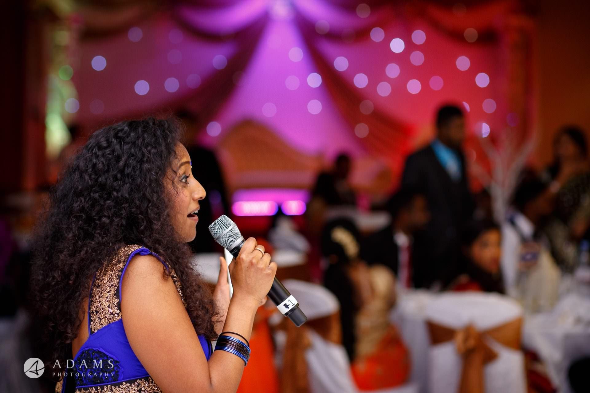 Baylis House Wedding Photographer | Sara + Anojan 28