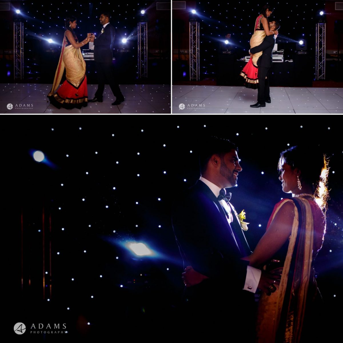 Baylis House Wedding Photographer | Sara + Anojan 29