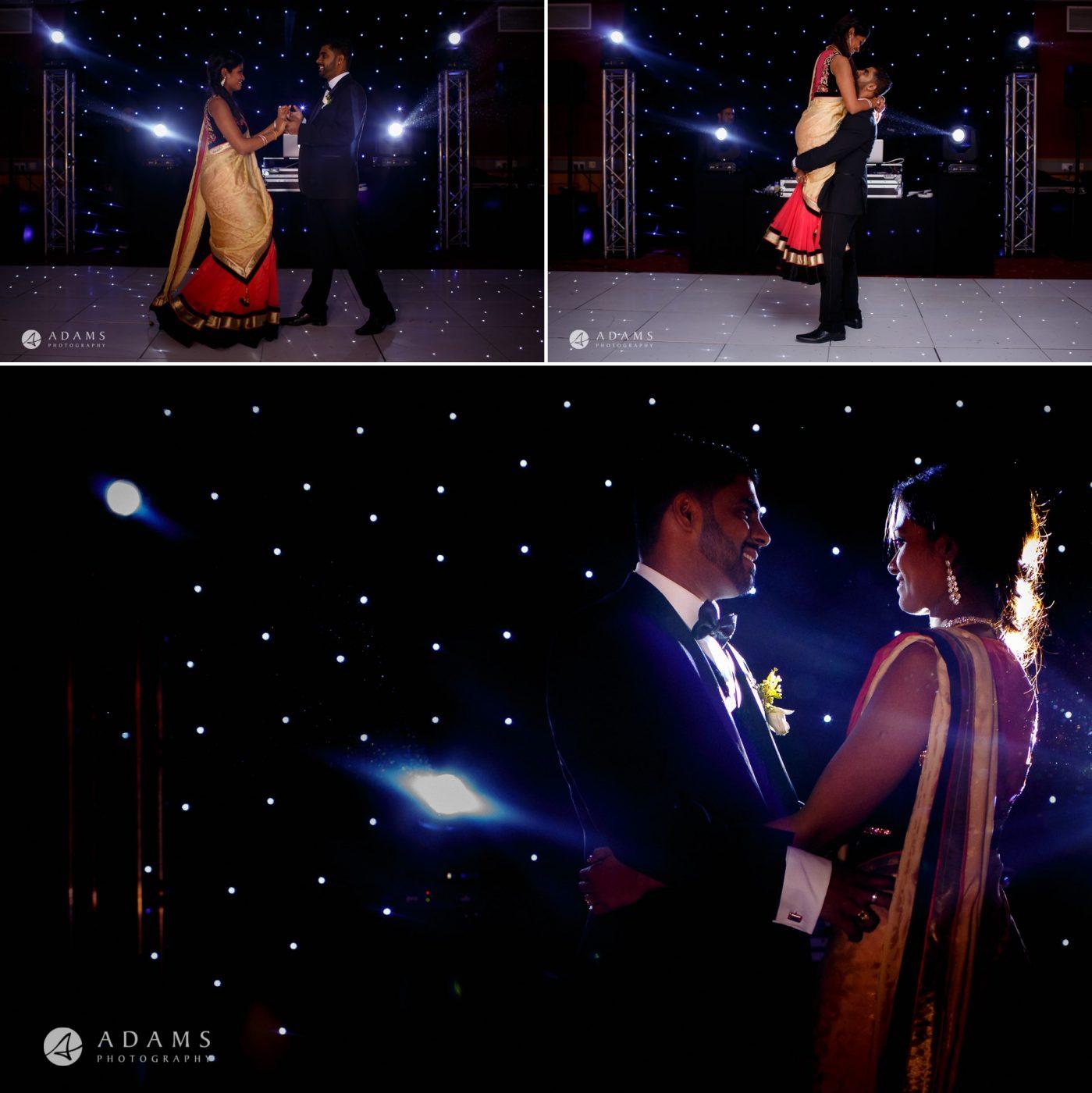 Baylis House Wedding Photographer | Sara + Anojan 29