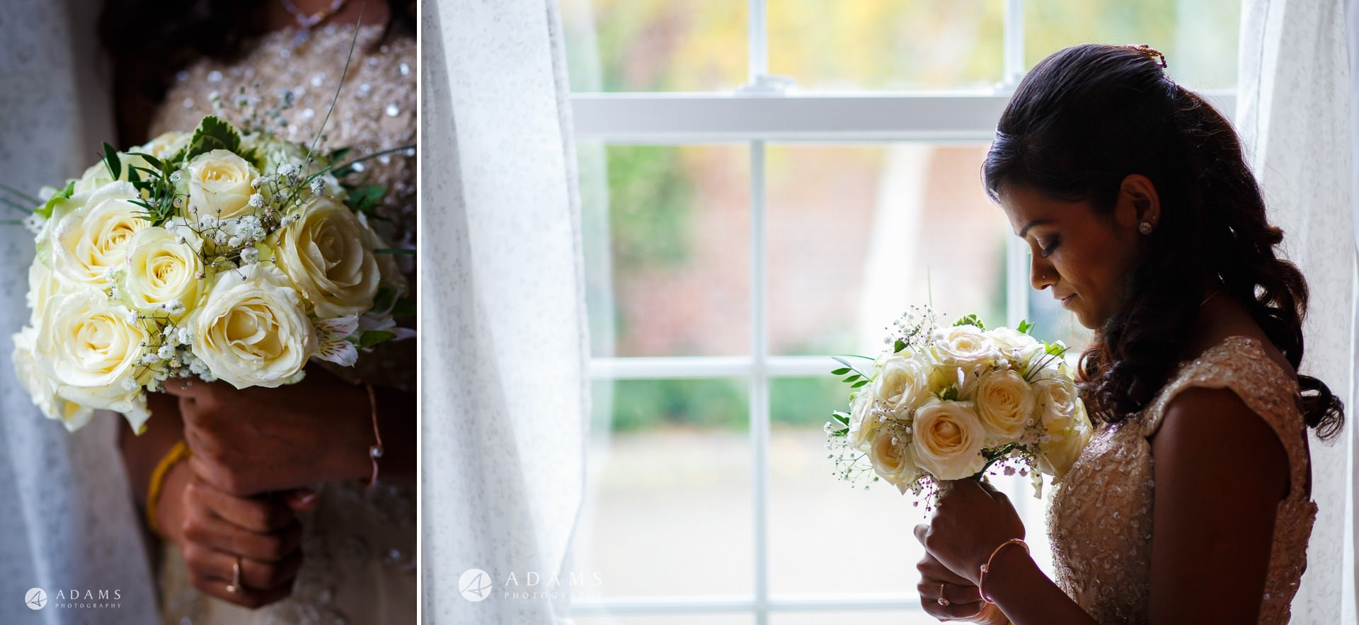 Baylis House Wedding Photographer | Sara + Anojan 5