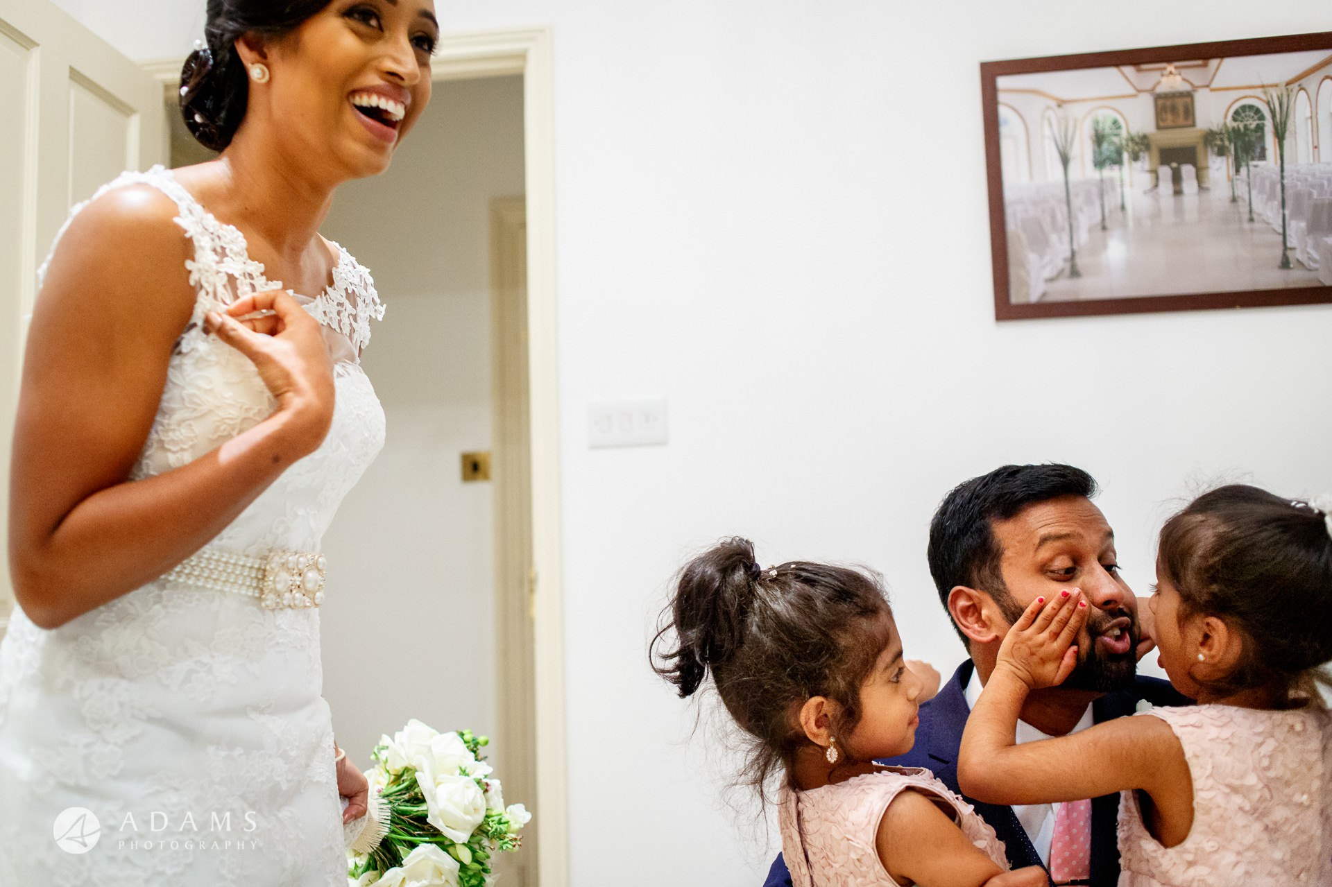 Northbrook Park Wedding Photography   Twa + Len 16