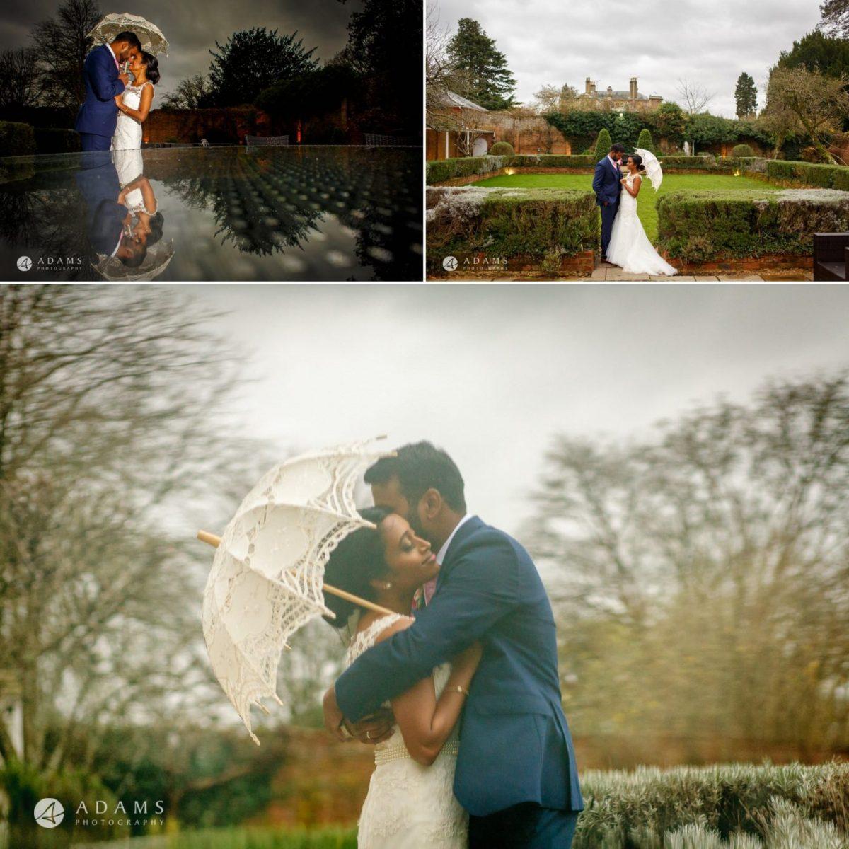 Northbrook Park Wedding Photography | Twa + Len 22
