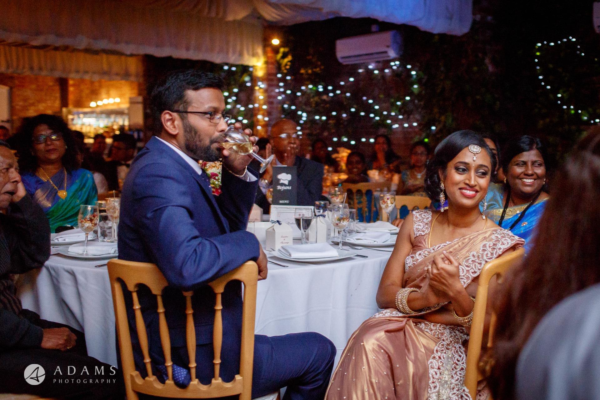 Northbrook Park Wedding Photography   Twa + Len 29