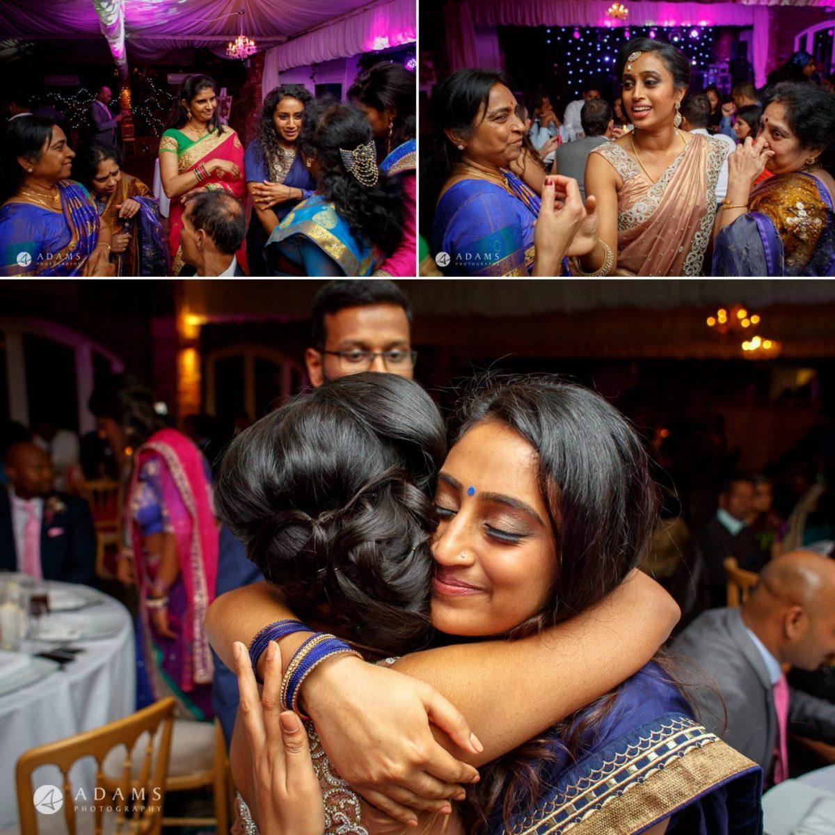 Northbrook Park Wedding Photography | Twa + Len 33