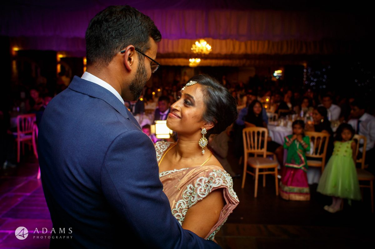 Northbrook Park Wedding Photography | Twa + Len 41