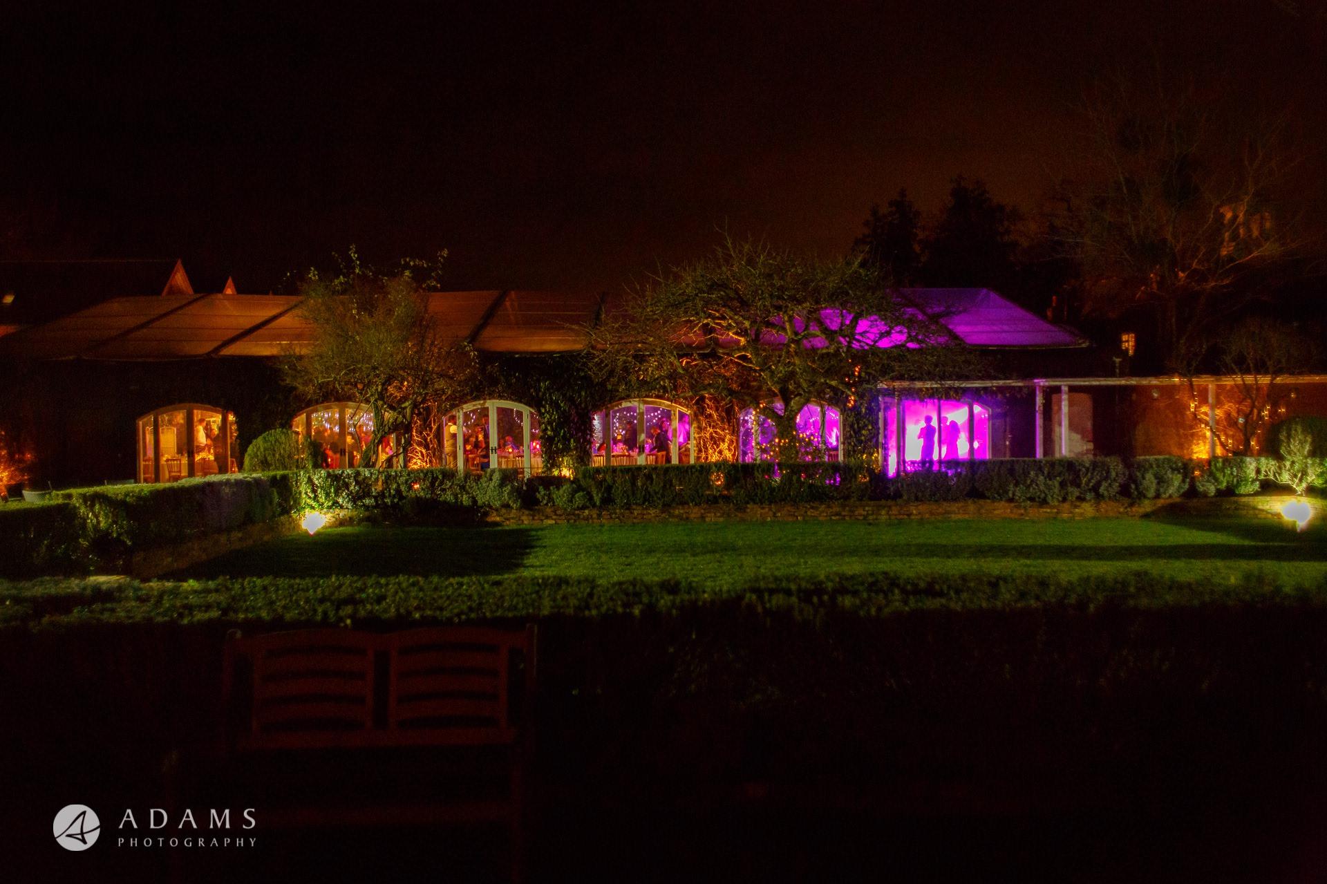 Northbrook Park Wedding Photography   Twa + Len 47