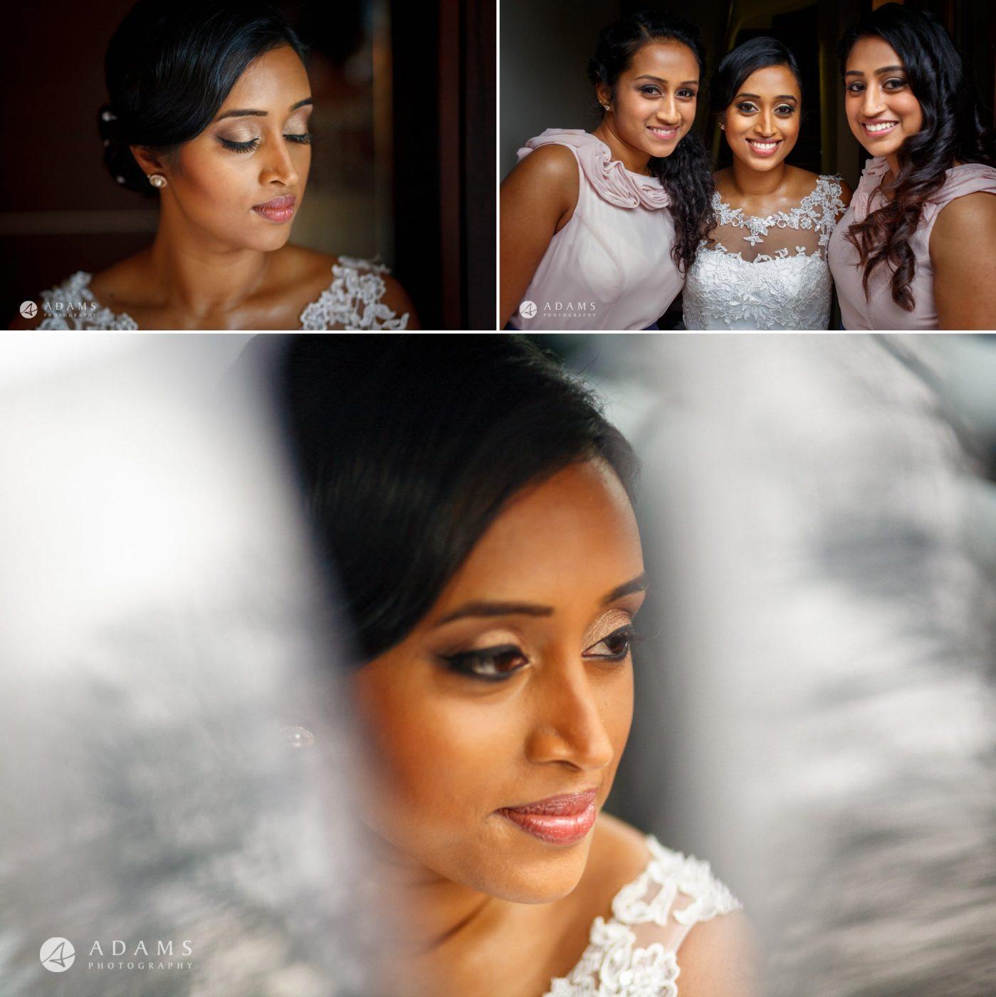 Northbrook Park Wedding Photography   Twa + Len 6