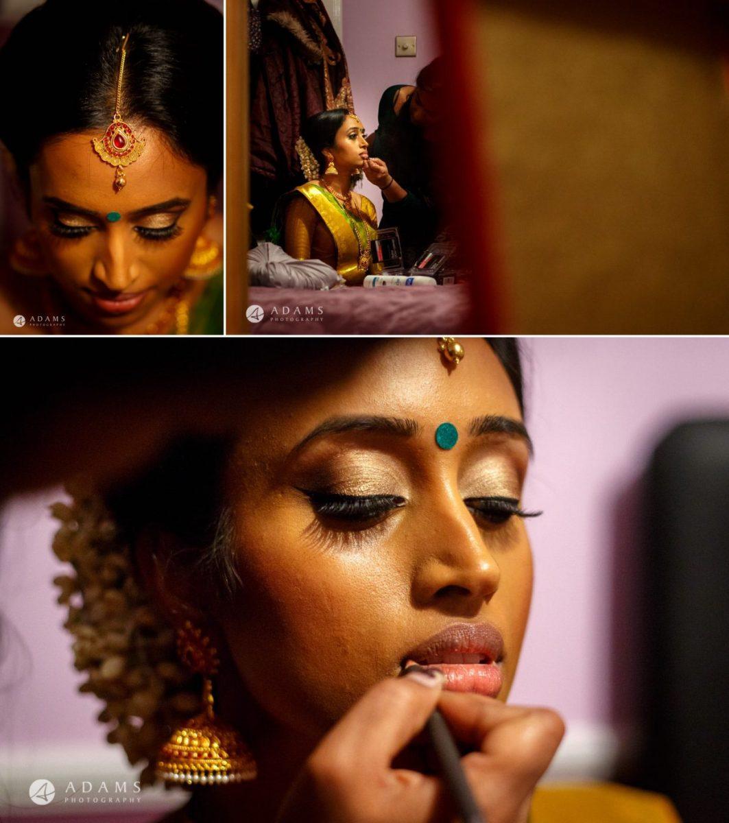 Oshwal Centre Wedding Photos   Twa + Len 3