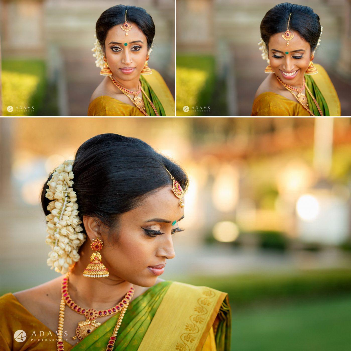Oshwal Centre Wedding Photos   Twa + Len 7