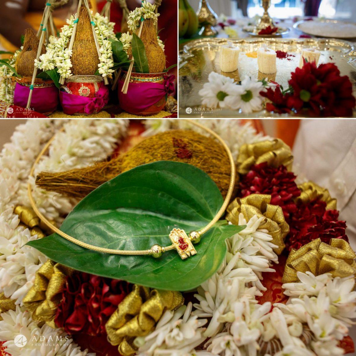 Oshwal Centre Wedding Photos   Twa + Len 14