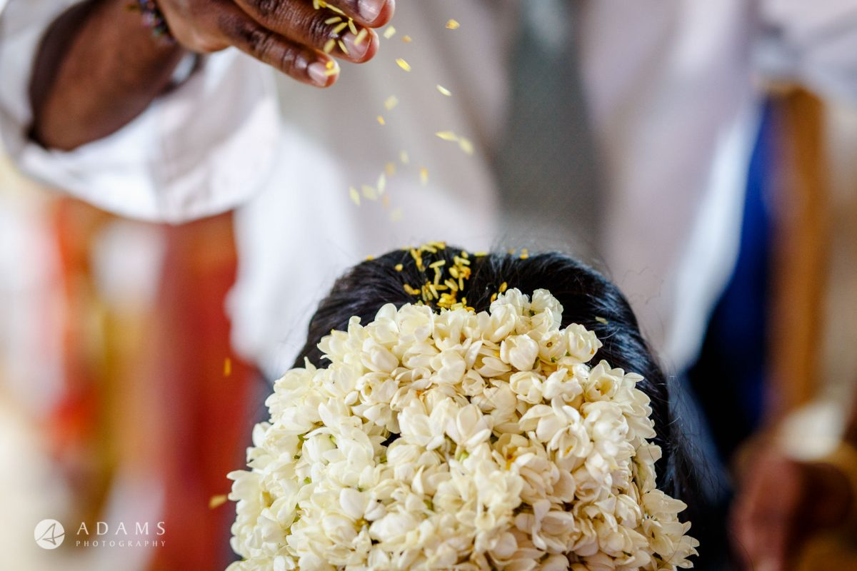 Tamil Wedding Photography | Saranya + Gobi 115