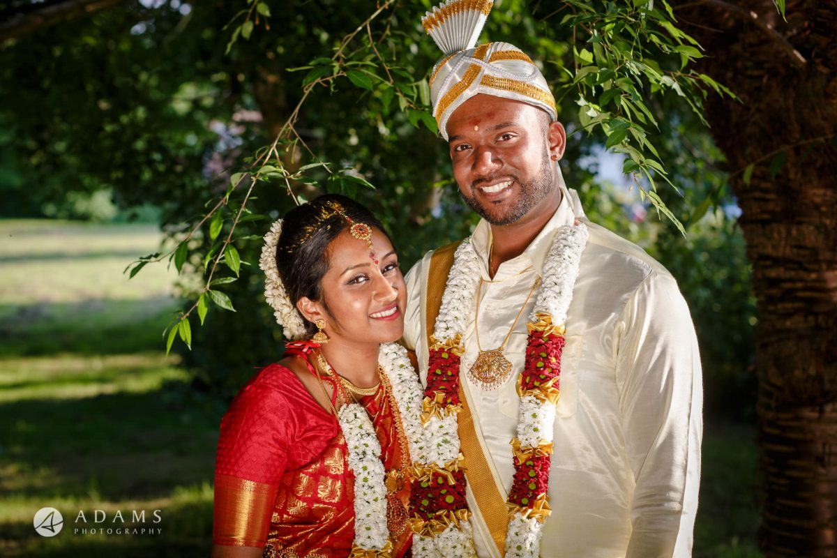 Tamil Wedding Photography | Saranya + Gobi 121