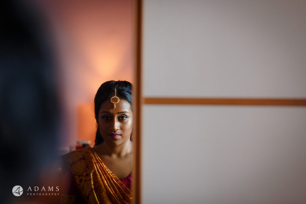 Tamil Wedding Photography | Saranya + Gobi 47