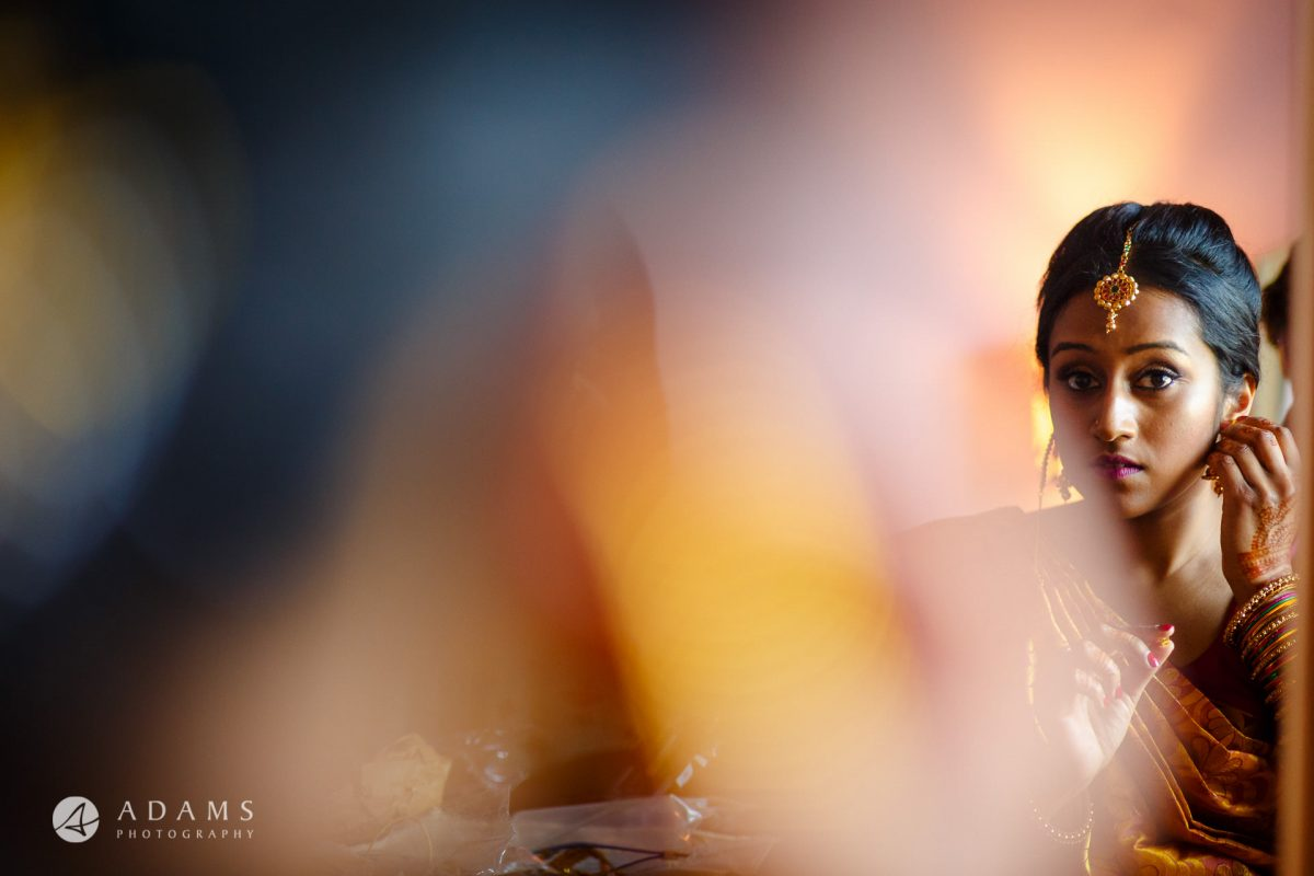 Tamil Wedding Photography | Saranya + Gobi 48