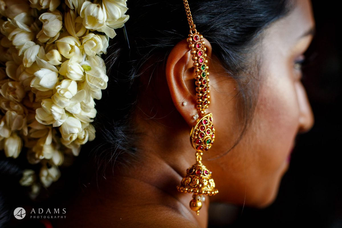 Tamil Wedding Photography | Saranya + Gobi 49