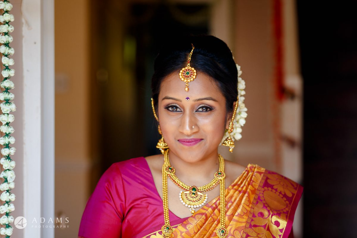 Tamil Wedding Photography | Saranya + Gobi 51