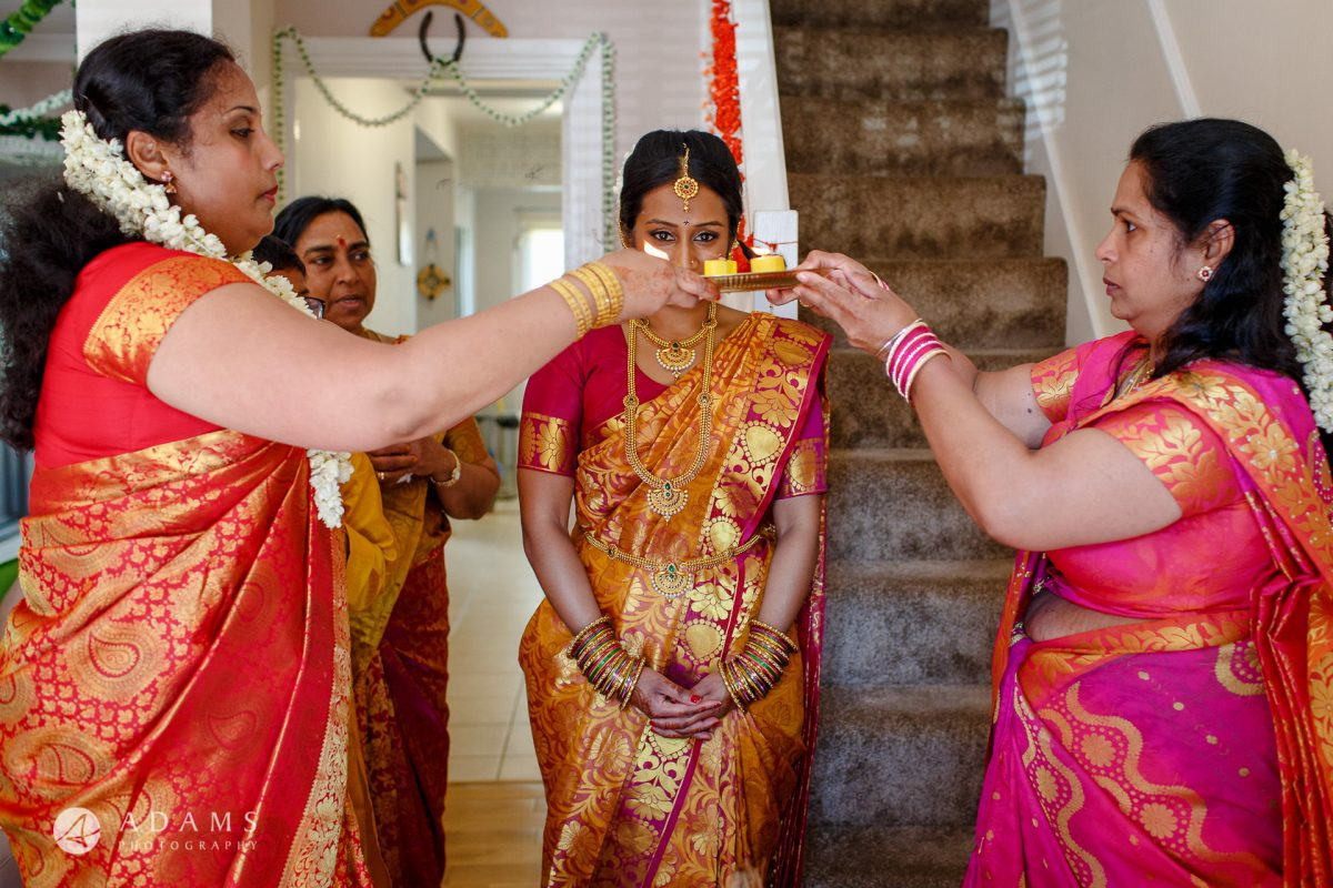 Tamil Wedding Photography | Saranya + Gobi 54