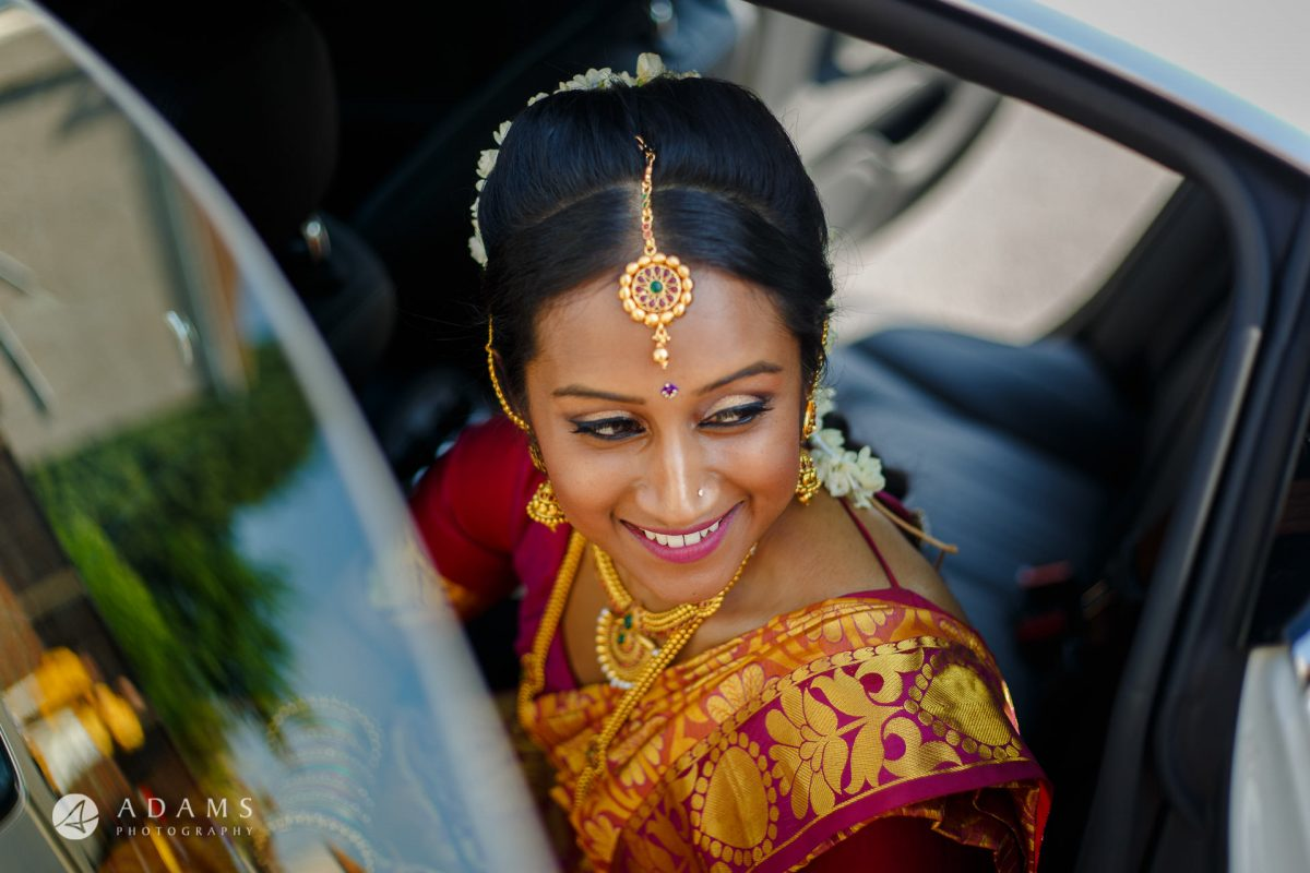 Tamil Wedding Photography | Saranya + Gobi 55