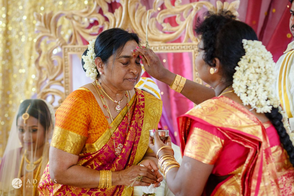 Tamil Wedding Photography | Saranya + Gobi 76