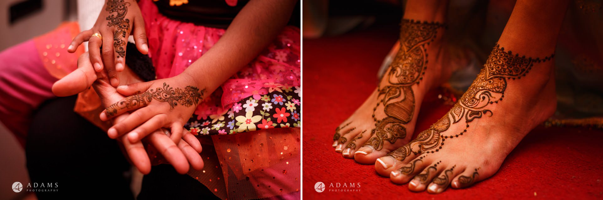Tamil Hindu Wedding Photography London