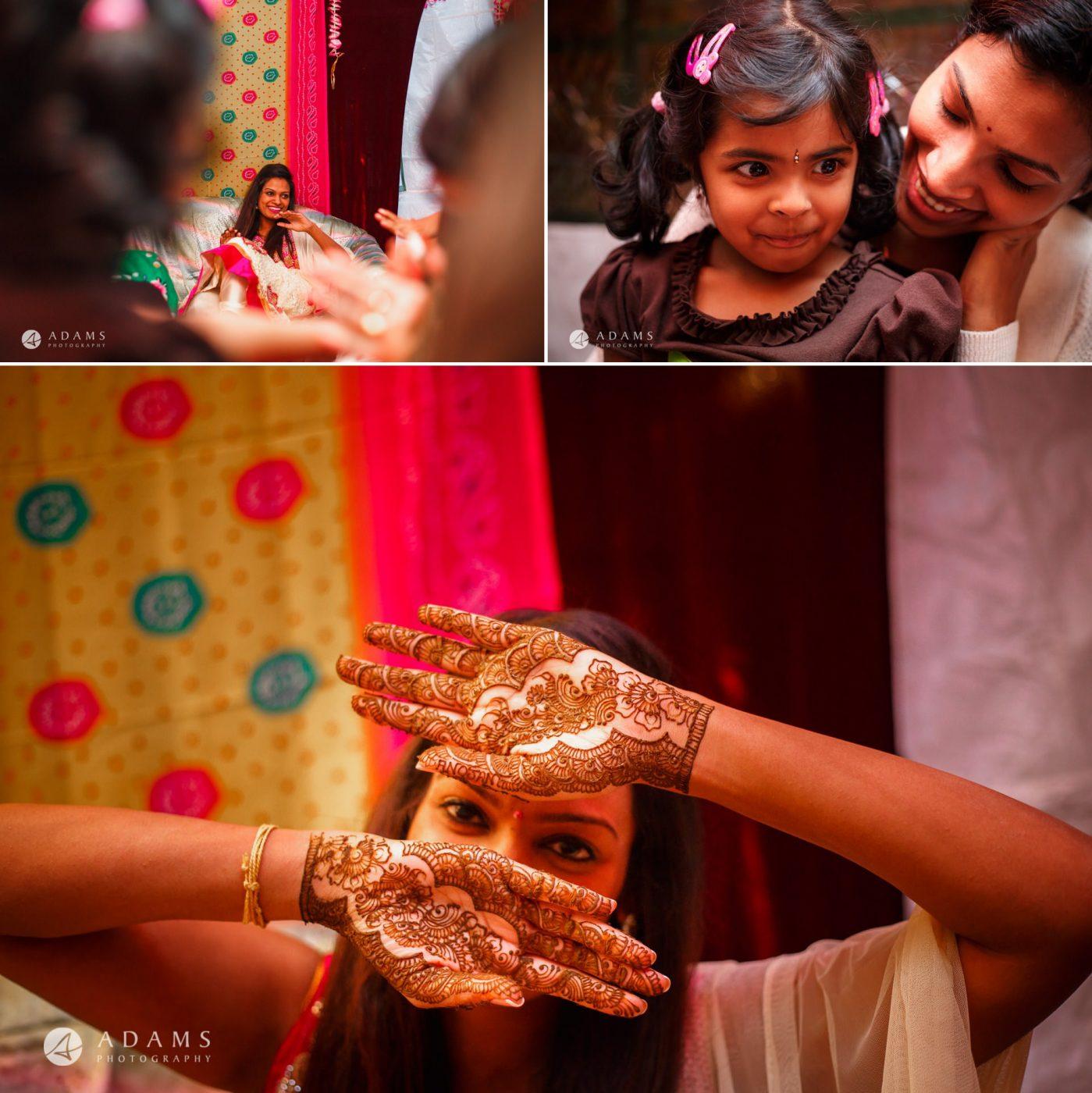 asian wedding photos the tamil photography