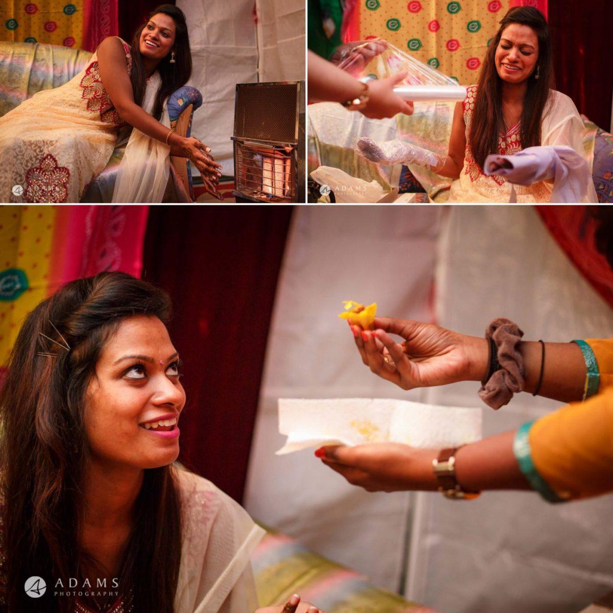 london tamil wedding of sara and anojan