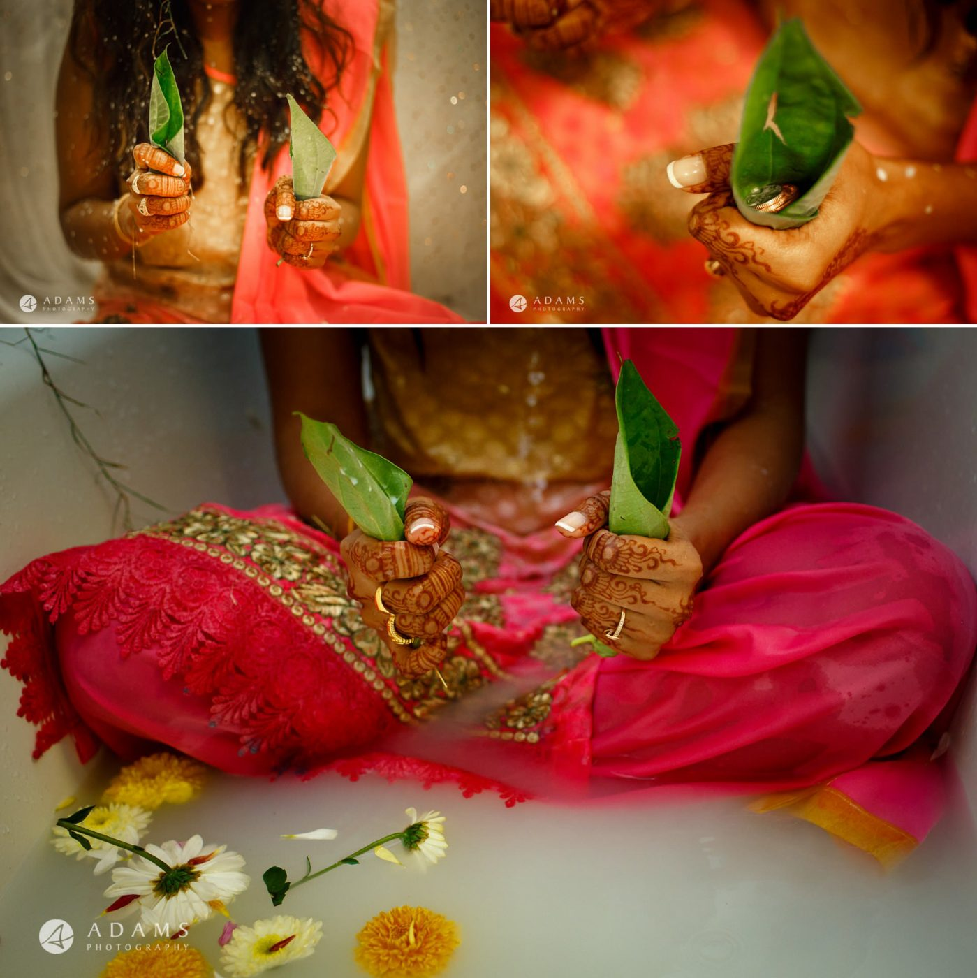 tamil photography in london