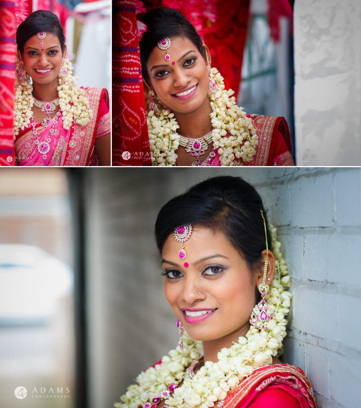 london photography - the tamil wedding
